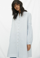 MiH Jeans Myers Dress