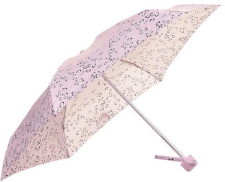 Fulton Tiny Hearts Umbrella