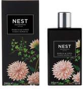 NEST Fragrances Dahlia & Vines Foaming Shower Oil, 6.7 fl. oz. / 200ml