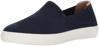 Mark Nason Los Angeles Women's Page Sneaker