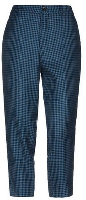 Berwich Casual trouser