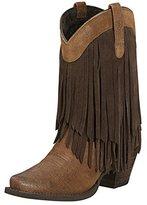 Ariat Women's Gold Rush boots 8 M