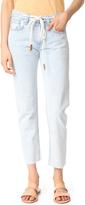 Rag & Bone Rocklyn Jeans