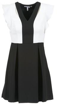 BCBGeneration FLORENCE women's Dress in Black