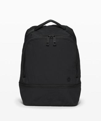 Lululemon City Adventurer Backpack *Mini 10L