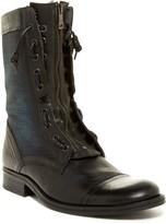 Rogue Talis C2 Boot