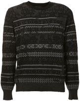 Belstaff Canwick Sweater