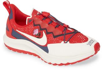 Nike x Undercover Gyakusou Air Zoom Pegasus 36 Trail Running Shoe