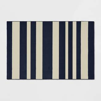 Room Essentials Good Fashion Stripe Rug
