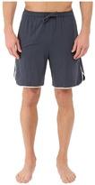BOSS Hugo Boss Mix and Match Cotton Stretch Shorts
