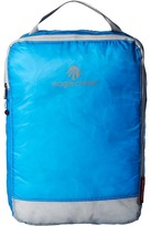 Eagle Creek Pack-It Specter Clean Dirty Cube Bags