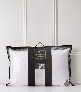 Brinkhaus Climasoft Outlast Pillow 50Cm X 75Cm