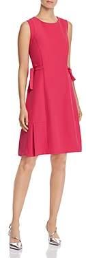 Nanette Lepore nanette Bow Detail Dress