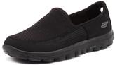 Skechers Men's Go Walk 2 Black