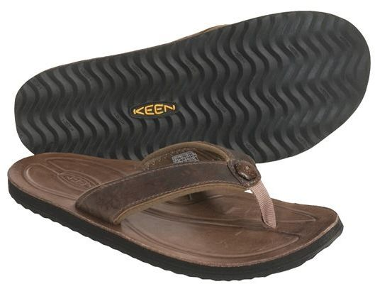 Keen Florence Thong Sandals (For Women)