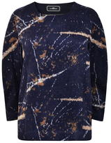 By Malene Birger Giovanna Wool Blouse