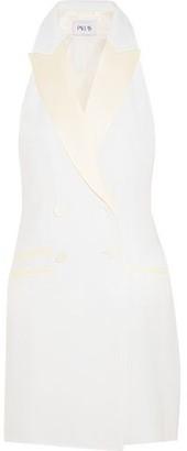 Pallas Short dress