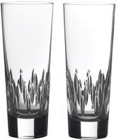 Wedgwood Vera Wang Duchesse Highball Set of 2