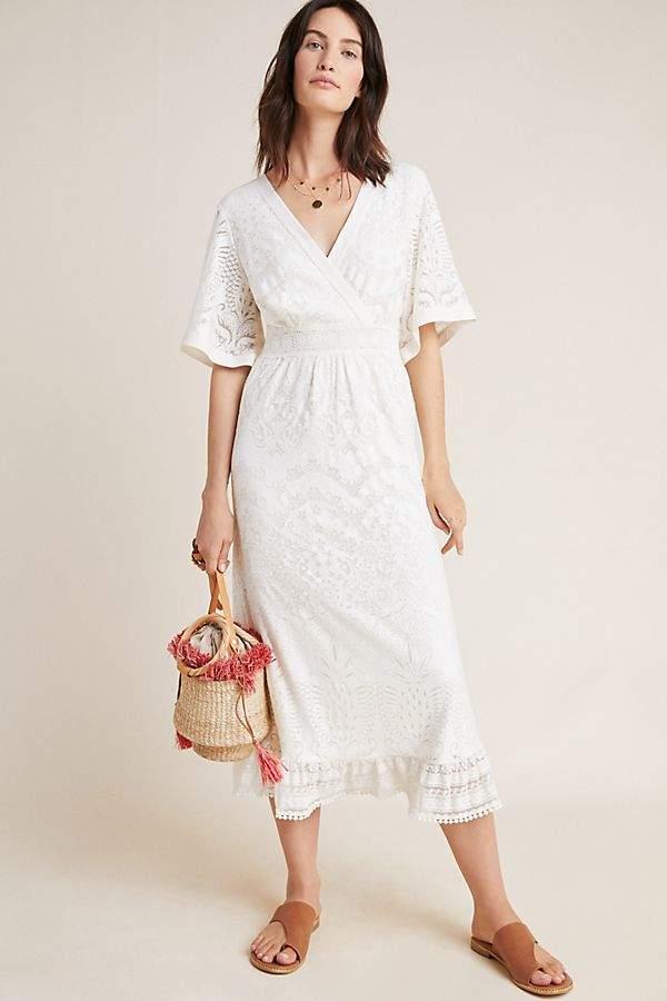 8a8465291fa2 Rio Style Dresses - ShopStyle UK