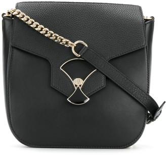 Bvlgari Divas' Dream shoulder bag