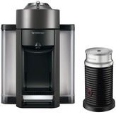 Vertuo Coffee and Espresso Single-Serve Machine
