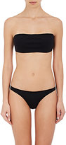 Rochelle Sara Women's Jessica Bandeau Bikini Top
