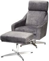 Mercana Home Abbott I Chair