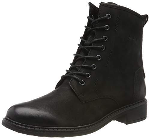 bis zu 60% sparen ein paar Tage entfernt neuer Stil & Luxus Josef Seibel Black Shoes For Women - ShopStyle UK