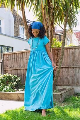Free People Carissa Tee Dress