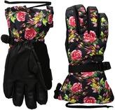 Celtek Gore-Tex® Stella Gloves