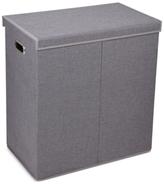 Household Essentials Folding Double Sorter