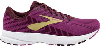 Brooks Launch 6 Running Shoe - Women's