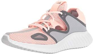 adidas Women's Run Lux Clima Shoe