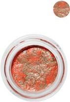 Becca Beach Tint Shimmer Souffle - Papaya/Topaz