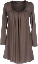 Grazia'Lliani Undershirts - Item 48182402