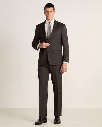 Lauren Ralph Lauren Lexington Plaid Suit