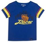 True Religion Boys' Tiger Tee - Little Kid