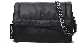 MARC JACOBS, THE The Mini Pillow shoulder bag