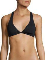 L-Space Evie Bikini Top