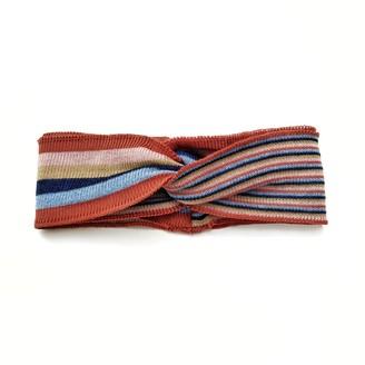 Studio Myr Multi Colour Hairband-Denimes.