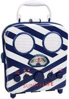 Sunnylife Beach Sounds Radio