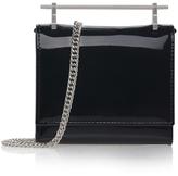 M2Malletier Cabira Wallet Shoulder Bag