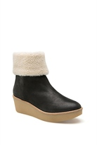 Country Road Anya Flatform Boot