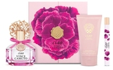 Vince Camuto Ciao Fragrance Gift Set