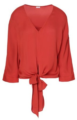 8 By YOOX Blouse