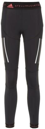 adidas by Stella McCartney Run Stretch leggings