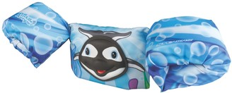 Orca Stearns 3D Puddle Jumper - Kids