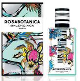 Balenciaga Rosabotanica Eau de Parfum Spray 100ml