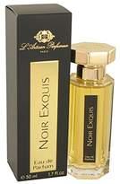 L'Artisan Parfumeur Noir Exquis 1.7 oz Eau de Parfum Spray
