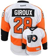 Reebok Boys 8-20 Philadelphia Flyers ClaudeGiroux NHL Jersey